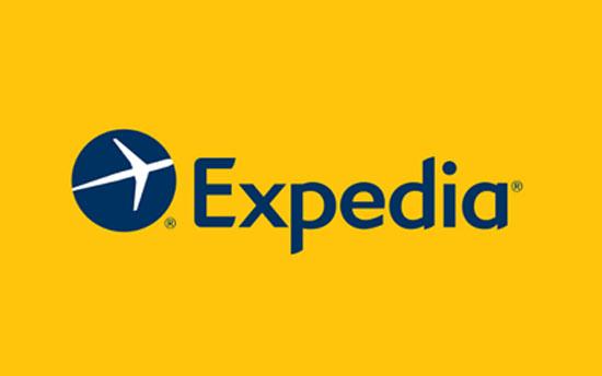 Expedia: Como Encontrar Passagens Aéreas Baratas