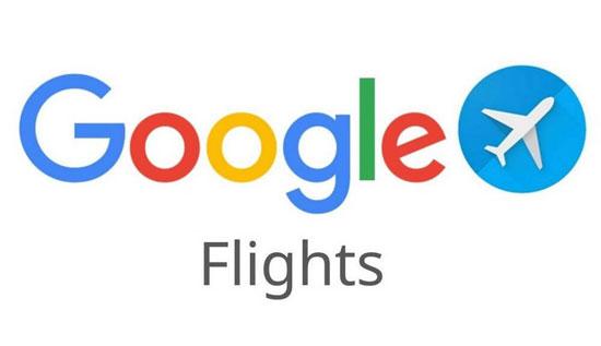 Google Flights: como encontrar passagens aéreas baratas