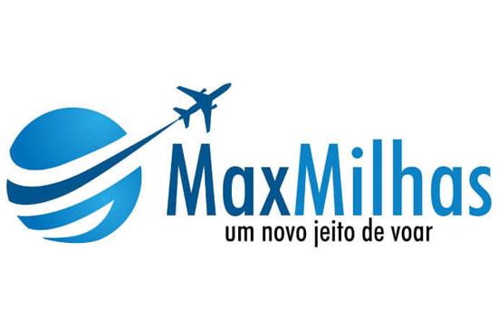Passagens Aéreas Baratas MaxMilhas: Como Encontrar